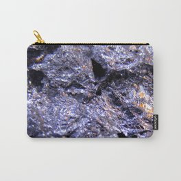 Galena Carry-All Pouch