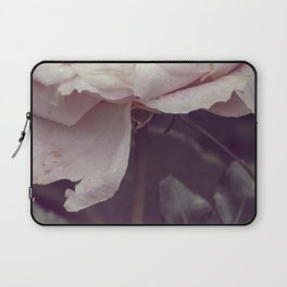 Vintage rose #3 Laptop Sleeve