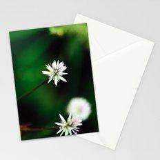 Near & Far Stationery Cards