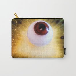 eyekiwi Carry-All Pouch
