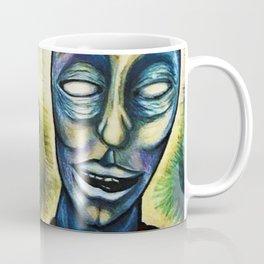 Late Night Trip Coffee Mug