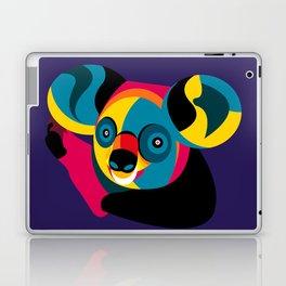 Koala Laptop & iPad Skin
