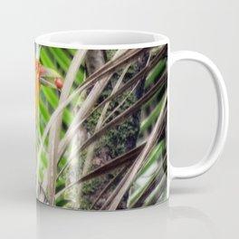 Acari-banana - fauna & flora line Coffee Mug