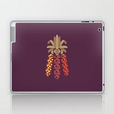 Indian Corn Laptop & iPad Skin