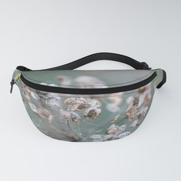 Withered Fanny Pack