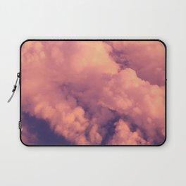 Cloudscape II Laptop Sleeve