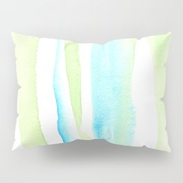 lakeside Pillow Sham