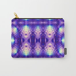 Pantone Dimples II Carry-All Pouch