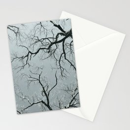 Percival Trees Stationery Cards