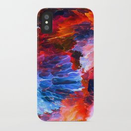 Epagina iPhone Case