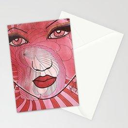 ALE 20 Stationery Cards
