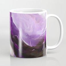 Velvet Mug