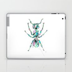 Ant Laptop & iPad Skin