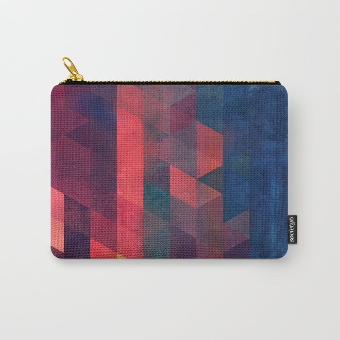 ryky Carry-All Pouch