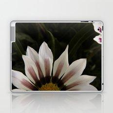 Flowers in summer Laptop & iPad Skin