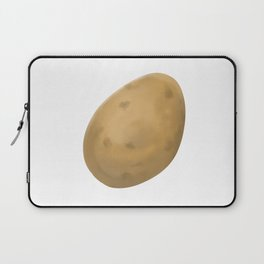 The Original Laptop Sleeve