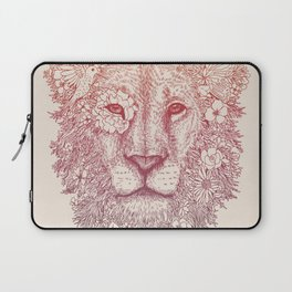 Wildly Beautiful Laptop Sleeve
