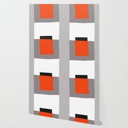 Mid Century Minimal 3 Wallpaper