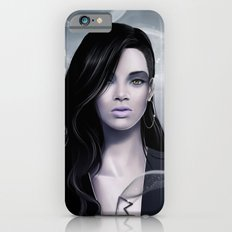 Rihanna iPhone 6s Slim Case
