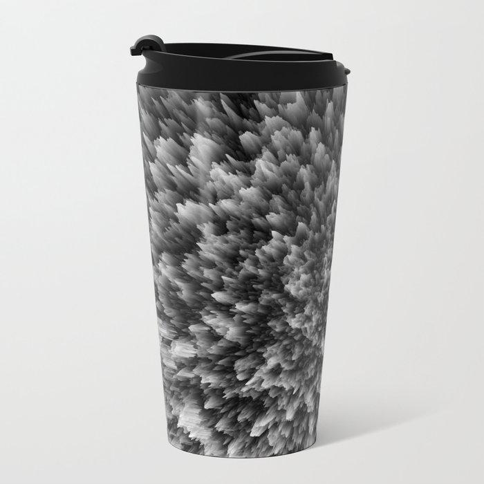BANG Metal Travel Mug