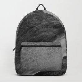 Thermal Runoff Backpack
