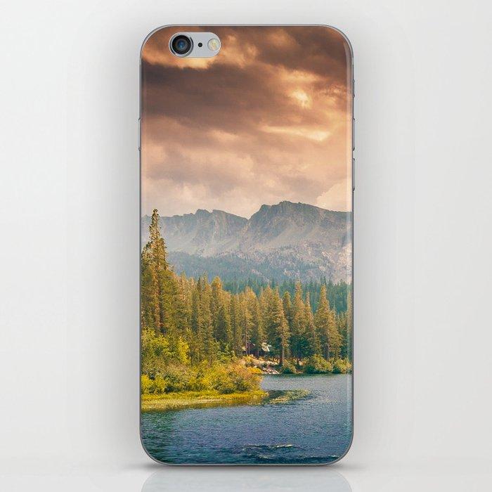 iphone wilderness buy