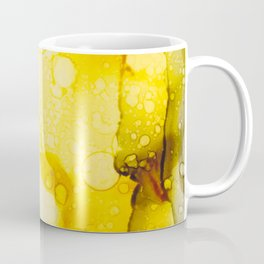 Ink no11 Coffee Mug