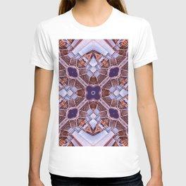 Look Up (B) T-shirt