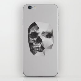 Life & Death. iPhone Skin