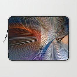 Cyberspace Laptop Sleeve