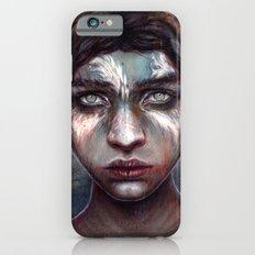 Rue iPhone 6s Slim Case