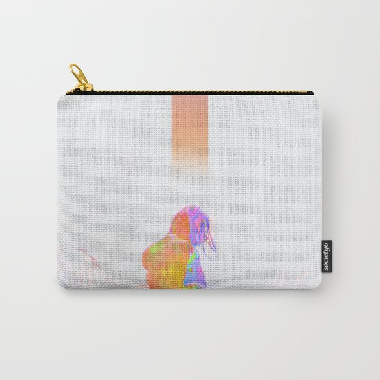 Sens Carry-All Pouch