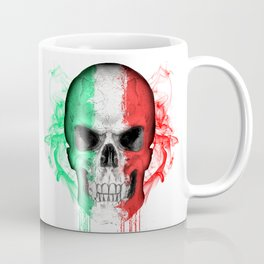 To The Core Collection: Italy Coffee Mug