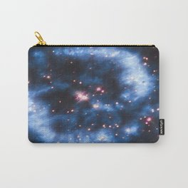 Star's Goodbye Carry-All Pouch