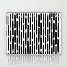Day 010 | #margotsdailypattern Laptop & iPad Skin