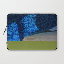 Turks and Caicos 03 (limited edition 30/30) Laptop Sleeve