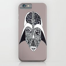 Celtic Vader Slim Case iPhone 6s