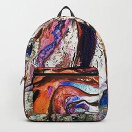 Meld Backpack