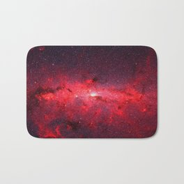 Unidentified Nebula Bath Mat