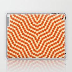 Midcentury Pattern 03 Laptop & iPad Skin