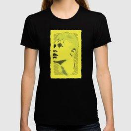 World Cup Edition - Neymar / Brazil T-shirt
