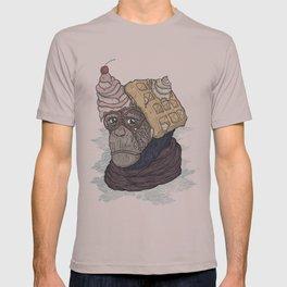 Awful Waffle T-shirt