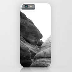 That Was the Easy Part... iPhone 6s Slim Case