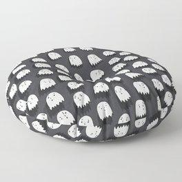 Little Spookers Floor Pillow