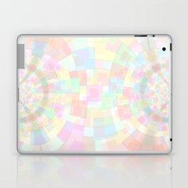 GS Geometric Abstrac 09BC S6 Laptop & iPad Skin