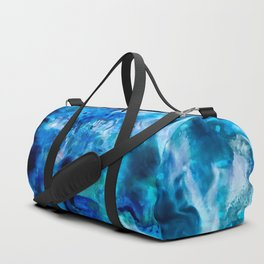 Cold Water Duffle Bag