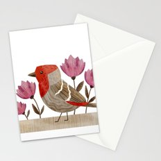 House Finch Stationery Cards