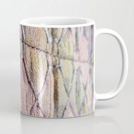Textile Coffee Mug