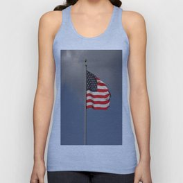 These Colors don't Bleed Unisex Tank Top