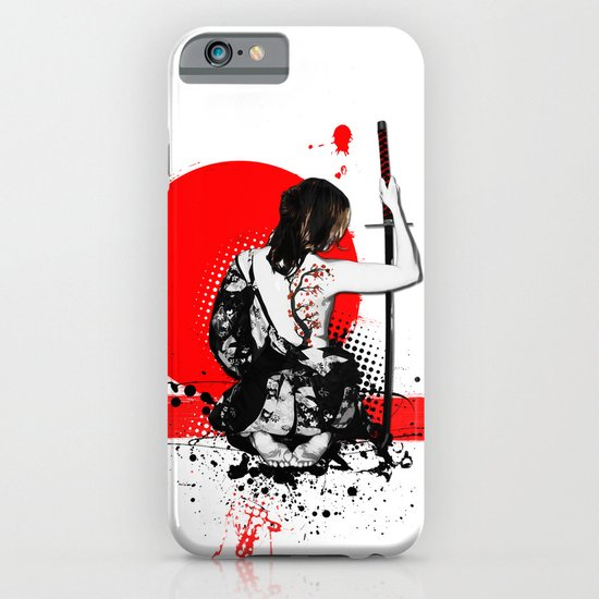 Design Your Own Phone Case Iphone S